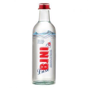 BJNI-Luxe-330ml
