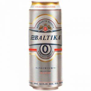 Baltika-0