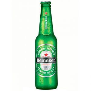 Heineken-(1)