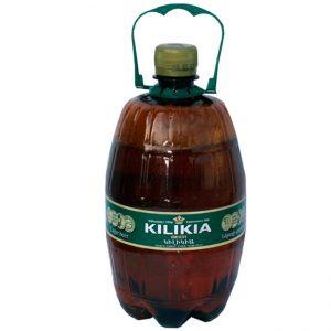 Kilikia-lcnovi