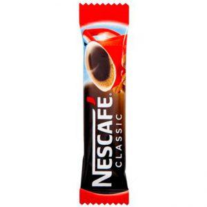 Nescafe-(1)