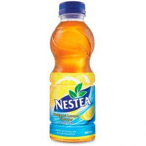 Nestea-tea