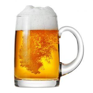 beer lcnovi