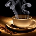 Սուրճի տեսականի