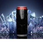 Էներգետիկ ըմպելիքներ, տոնիկներ