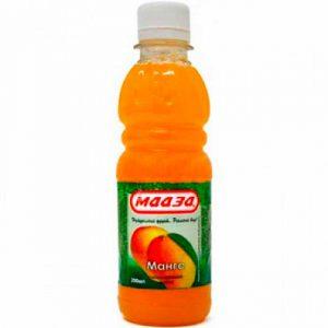 maaza-mango