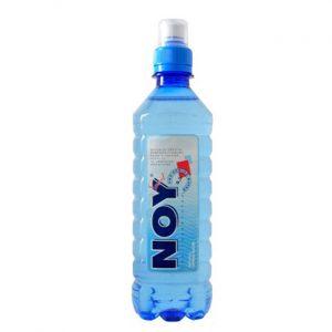 noy-sport