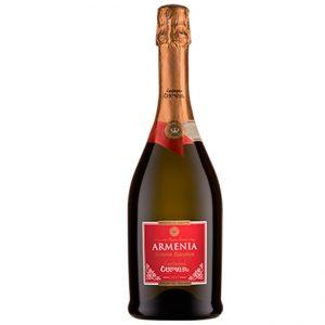 shampayn-armenia