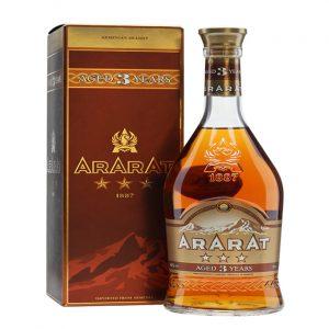 brandy_ara5
