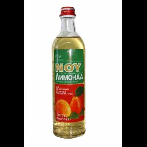 limonad noy 700x700