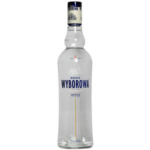 0000967_wyborowa-70cl_600