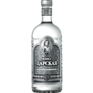 Tsarskaya-Original-1L-elitochka.com.ua-570x600