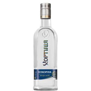 vodka-khorticya-klassicheskaya