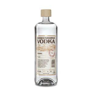 101942_koskenkorva-vodka_1000