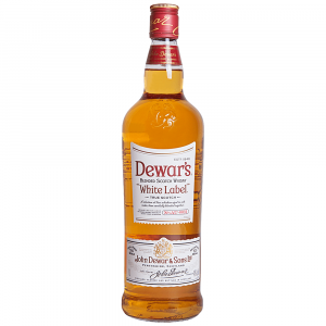 Dewars-White-Label-Scotch_750 ml-7