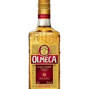 Olmeka-Gold