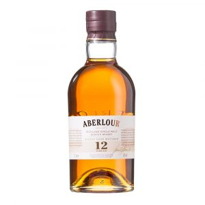 aberlour-12-year-old-scotch-whisky-700ml-3047100056251-mybottleshop-2