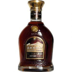 brandy_ararat_4850001002123