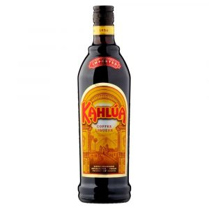 kahlua-coffee-liqueur-70cl_temp