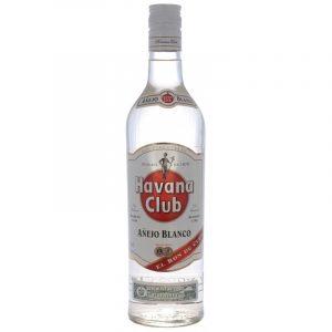 Rum_095_2 (1)