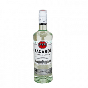 sqrum036-bacardi-carta-blanca-700ml_3_4