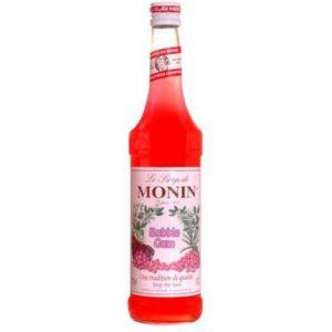 Monin_BubbleGum-400x400w0