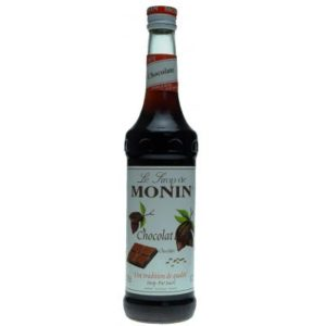 Monin_Chocolate-400x400w0