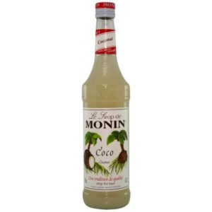 Monin_Coconut-400x400w0