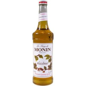 Monin_Hazelnut-400x400w0