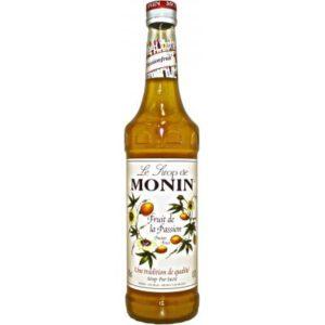 Monin_PassionFruit-400x400w0